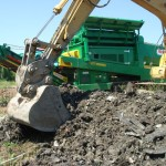Remediation-Equipment-1