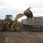 Remediation-Equipment-8