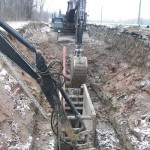 Site-Servicing-Equipment-#7